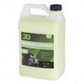3D Waterless Car Wash - 1 gal.