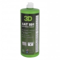 3D AAT Rubbing Compound - 32 oz.