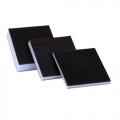 3M Foam Hand Sanding Set, 05699