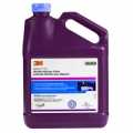 3M Perfect-It Ultrafine Machine Polish, 06069 - 1 gal.