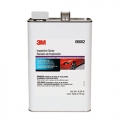 3M Inspection Spray, 06082 - 1 gal.