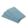 3M Trizact Hookit Foam Sheets, 5000 grit, 30189 - 2.75 in. x 5.5 in. (5 sheets)