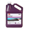 3M Perfect-It EX Rubbing Compound, 36061 - 1 gal.