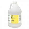 3M Engine and Tire Dressing, 38124 - 1 gal.