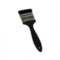 SM Arnold Vent & Dash Detail Brush, Black