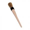 SM Arnold Vent & Dash Detail w/ Boars Hair Bristles - 9 inch