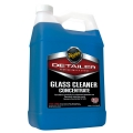 Meguiar's Glass Cleaner Concentrate, D12001 - 1 gal. concentrate