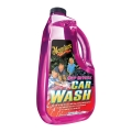 Meguiar's Deep Crystal Car Wash - 64 oz.