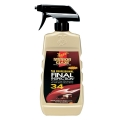 Meguiar's Final Inspection Wipe-off Detailer #34, M3416 - 16 oz.