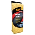 Meguiar's Water Magnet Microfiber Drying Towel, X2000
