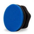 Adam's Hex-Grip Blue Hand Polish Applicator