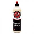 Adam's Brilliant Glaze - 16 oz.