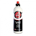 Adam's Super VRT Tire & Trim Dressing - 16 oz.