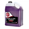 Adam's Wheel & Tire Cleaner - 1 gal.