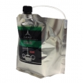 Aero Shine - Speed Wax and Dry Wash Protectant - 1 gal.