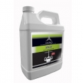 Aero Away - Degreaser, Tire, Wheel, and Engine Cleaner - 1 gal.