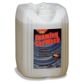 Stoner Foaming Hand Car Wash - 5 gal.