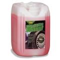 Stoner Wheel & Tire Cleaner - 5 gal.