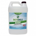 Bactakleen Bactashield - 1 gal.