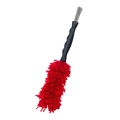 Carrand 2-in-1 Detail Brush