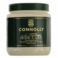 Connolly Hide Care Leather Conditioner - 284 ml