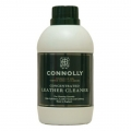 Connolly Concentrated Leather Cleaner - 500 ml