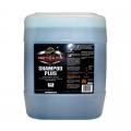 Meguiar's Shampoo Plus, D11105 - 5 gal.