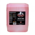 Meguiar's Super Soap, D11205 - 5 gal.