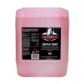 Meguiar's Super Soap, D11205 - 5 gal.