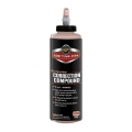 Meguiar's Correction Compound, D30016 - 16 oz.