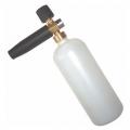 MTM Hydro Original Professional Foam Cannon
