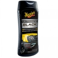 Meguiar's Ultimate Black - 12 oz.
