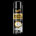 Meguiar's Bug & Tar Remover - 15 oz.