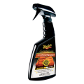 Meguiar's Gold Class Leather & Vinyl Cleaner - 16 oz.