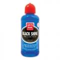 Griot's Garage Black Shine High Gloss Tire Gel - 16 oz.