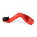 Griot's Garage Foam Pad Conditioning Brush
