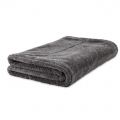 "Griot's Garage Extra-Large PFM Edgeless Drying Towel,  36"" x 29"""