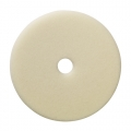 Griot's Garage BOSS Foam Fast Correcting Pads, White - 5.5 inch (2 pack)