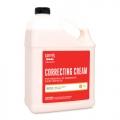 Griot's Garage BOSS Correcting Cream - 1 gal.