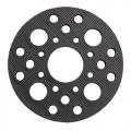 Griot's Garage BOSS Innerflex Pad - 5.5 inch