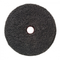 Griot's Garage BOSS Microfiber Cutting Pads - 6.5 inch (2 pack)