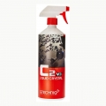 Gtechniq C2v3 Liquid Crystal Paint Coating - 500 ml