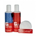 Gtechniq G1 Clear Vision Smart Glass Coating - 100 ml