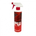 Gtechniq Panel Wipe - 500 ml
