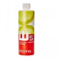 Gtechniq W5 Citrus All Purpose Cleaner - 500 ml