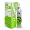 Gyeon Q2 CanCoat - 200 ml