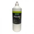 IGL Ecoshine F2 Diminishing Polish - 1000g