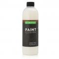 IGL Ecoshine Paint - 500 ml