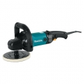 Makita 9237C Rotary Polisher