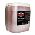 Meguiar's Non Acid Wheel & Tire Cleaner, D14305 - 5 gal.